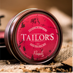tailors-grooming-wax-of-gel1