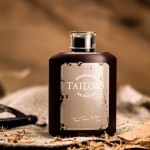 Tailors tea tree wash